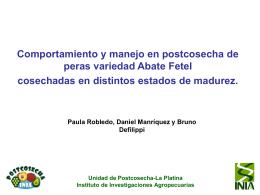 RobledoAbateFetelBD