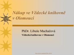 nakup_vkol_l.machacova