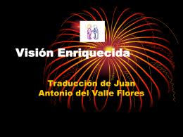 Visión Enriquecida