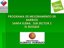 Documento 2 - Gobierno de Santa Fe