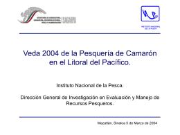 4253.66.59.1.Veda 2004 Presentación Final Parte 1
