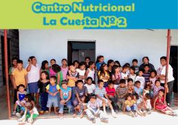 Diapositive 1 - Honduras par Coeur