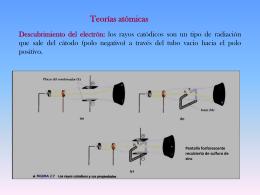 Generalidades de la qumica basica3mod