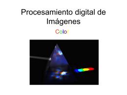 Color v002 - Mostrar información del servicio
