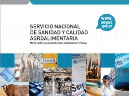 03. Mercados y Certificación