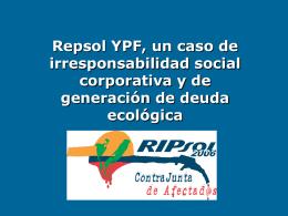 presentacion_repsol1