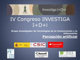 LINEA 3 - TIC - Fundación San Patricio