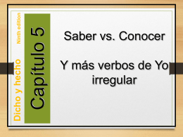 Cap5-2-IrregYoSaberConocer