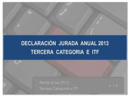 Presentacion_Renta_3ra