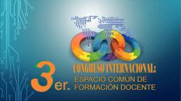 4.17 MB - Portal Docente de la Subsecretaria de Educación Básica