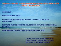 Diapositiva 1 - didactefar.org.es