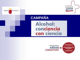 unidades didácticas - Atención a la diversidad en la Región de Murcia