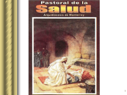 AED-2073_prog_psalud - Arquidiócesis de Monterrey
