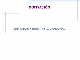 Motivacion!!! VER (Click)