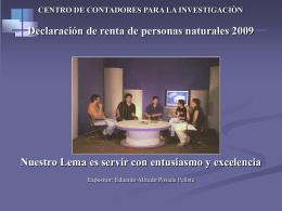 aCopia (3) de Filimnas seminario DR P.N Jul2010P.N