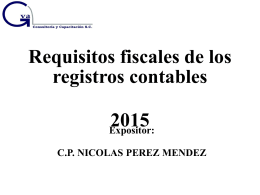 Requisitos_de_registros_contables