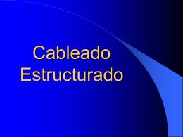 cableado_estructurado_otra