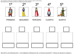 ordinales_blancanieves_color
