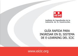 E-ICIC