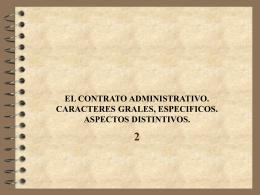2 derecho administrativo aspectos introductorios