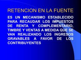 RETEFUENTE_ACTUALIZADO_I
