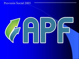 Previsión Social - Alta Planeación Fiscal