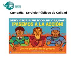 SPC-Presentación de la Campaña-v.2