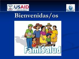 USAIDFamiSalud_ambiental_110213