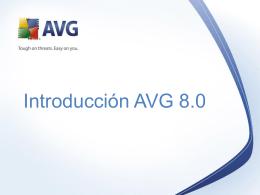 AVG8_Presentacion_Producto_ES
