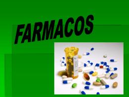 762 kB - Auxiliar de Farmacia