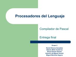Procesadores_del_Lenguaje_