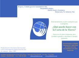 Odd Number Pages - Plataforma colaborativa del CEP Marbella-Coín