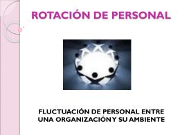 "ROTACIÃ""N-DE-PERSONAL2"
