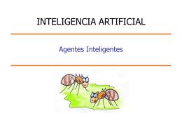 agente - Webnode