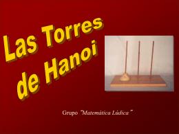 torre_de_hanoi