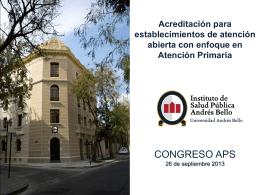 Descargas_files/Dr. R. Gheza Presentación Congreso APS 1