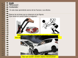 SIP - Webnode