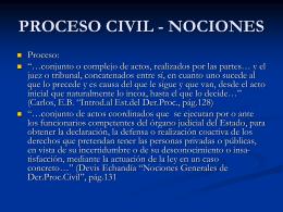 BERMUDEZ Peritos - Poder Judicial de la Provincia de Santa Fe