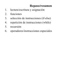 Clase7(RepasoResumen..