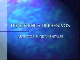 rastorno-depresivo.