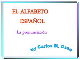 (e) (o) - Latinst.org