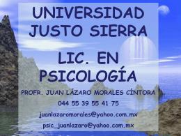 PSICOMETRÍA DEFINICIÓN DE TEST PSICOMÉTRICOS