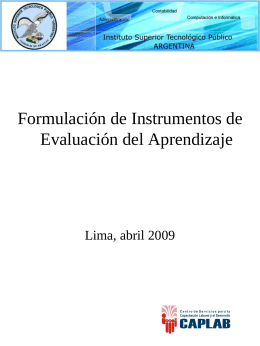 Evaluacion_Instrumentos