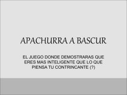 ab - Sofoca