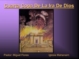 02-Cuarta Copa De La Ira De Dios