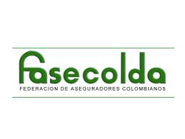 COMENTARIO - Construdata.com