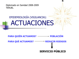 Diapositiva 1 - ics