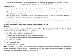 Documento - Ventanilla Única de Transparencia del Gobierno del