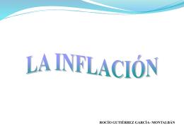 trabajoinflacion