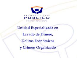 presentacion_Director_UAF